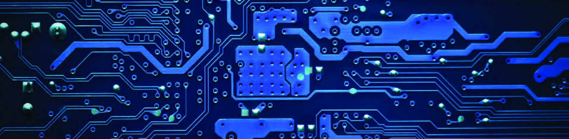 Embedded Automotive