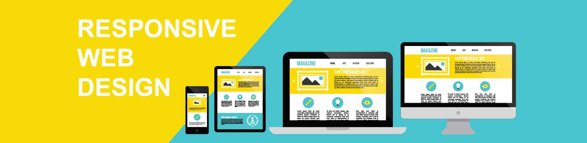 Responsive Design How crucial is it