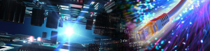 Software Defined Networking Solution for the Internet of Things