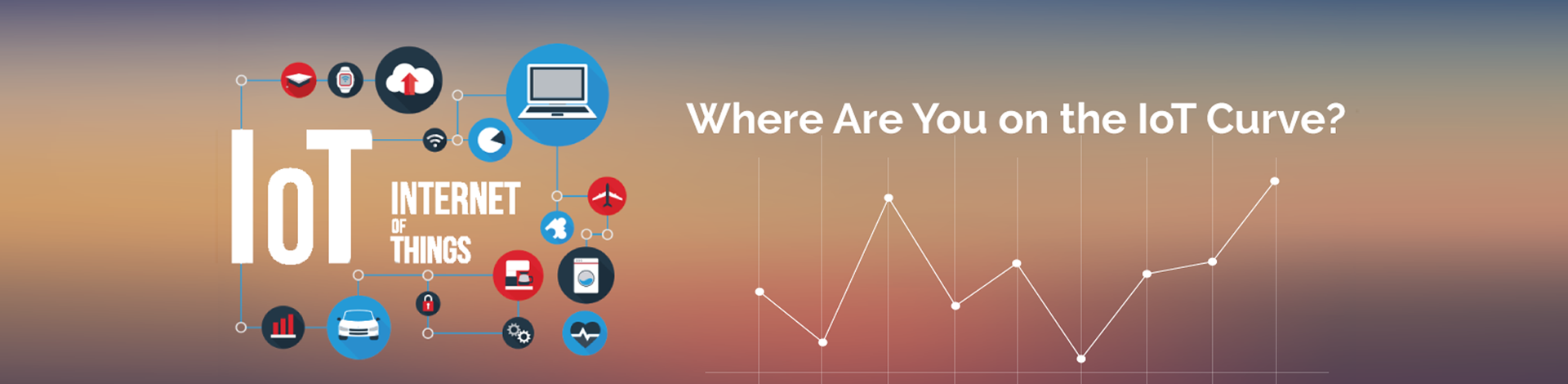 Where-Are-You-on-the-IoT-Curve