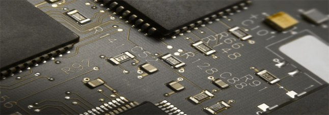 Embedded Automotive Design and Development