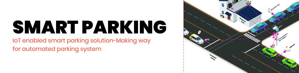 IoT-Smart-Parking