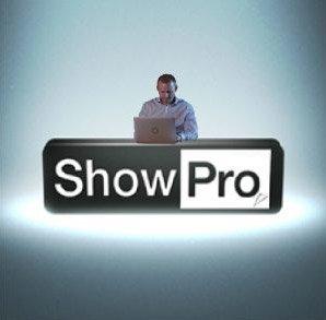 Show-Pro
