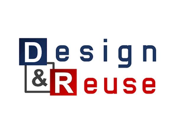 design-et-reuse