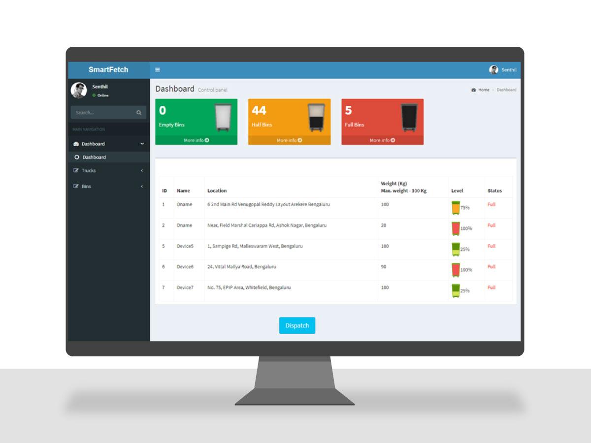 dashboard-data