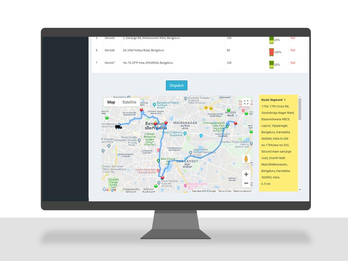 dashboard-map