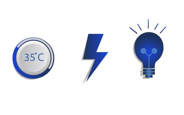 Indoor-Climate-Lighting-Energy