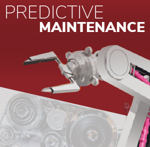 Predictive_ maintenance