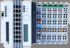 control-ipc