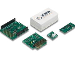 component-Sensor