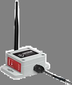 wireless-Sensor